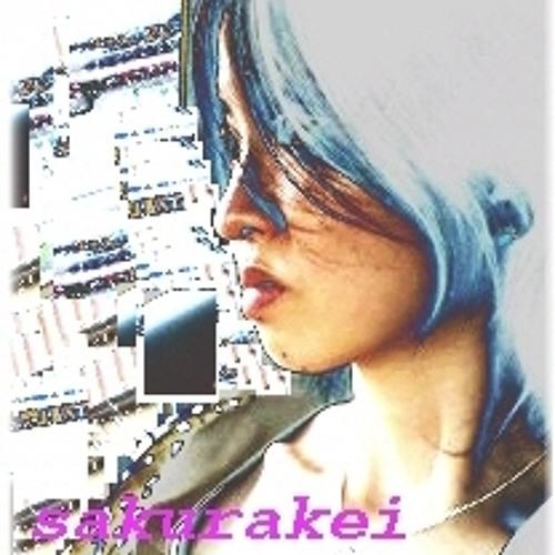 sakurakei.'s avatar