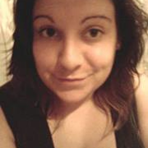 Brittany Vallene's avatar