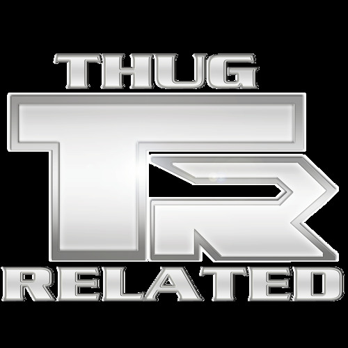 Thug Related ENT's avatar