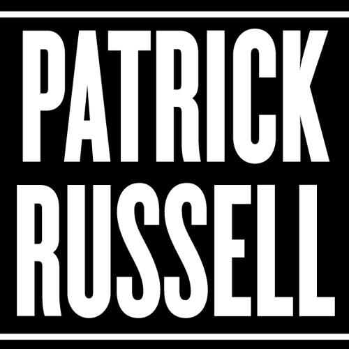 Patrick Russell's avatar