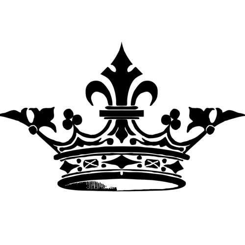 EMP'R'R's avatar