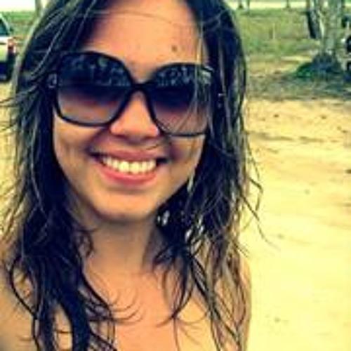 Priscila Gonçalves 5's avatar