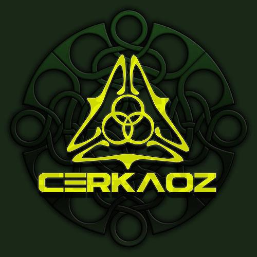 CerKaoz's avatar