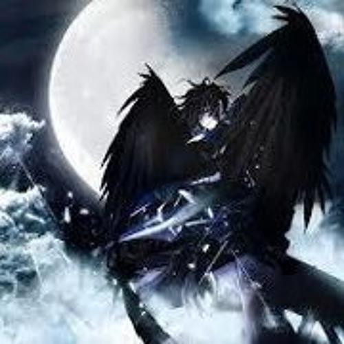 Dazie Deadlands's avatar