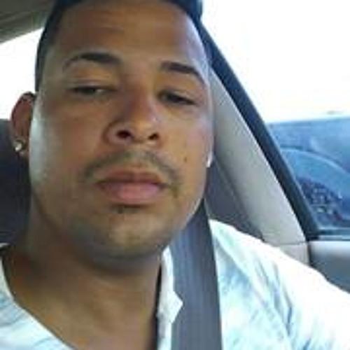 Chino Jimenez 1's avatar