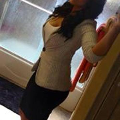 Ashley Renee 29's avatar