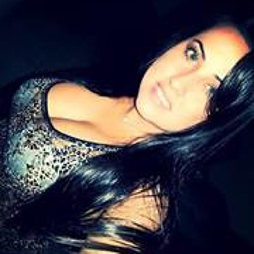 Andréa Garcia 114's avatar