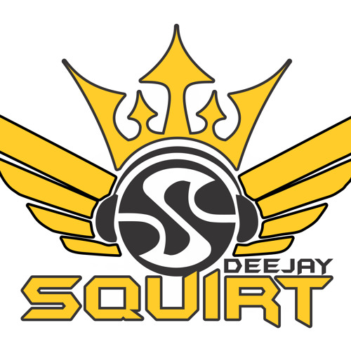 Dj squirt