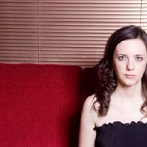 Amy Stolzenbach's avatar