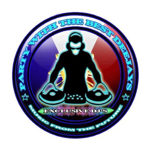djjcremix's avatar