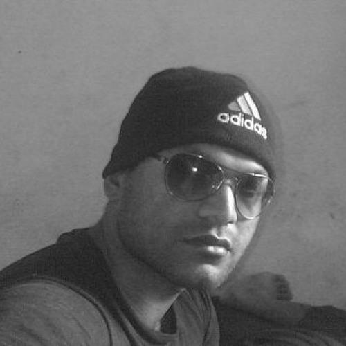 Neer bharan kaise jaun - Ahmed Jahanzeb