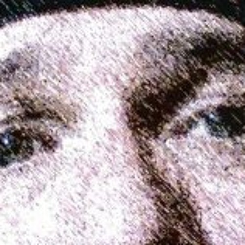 WebGuy's avatar