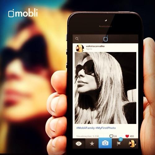 Valkiria Prado M Carvalho's avatar