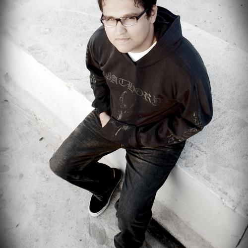 Jorge Cadena Nieves's avatar