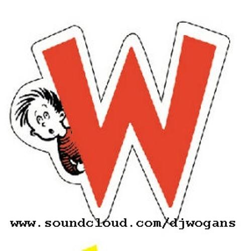 Wogans's avatar