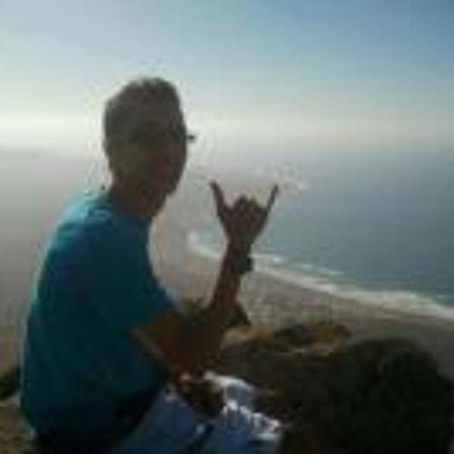 Ayose Quintero Gonzalez's avatar