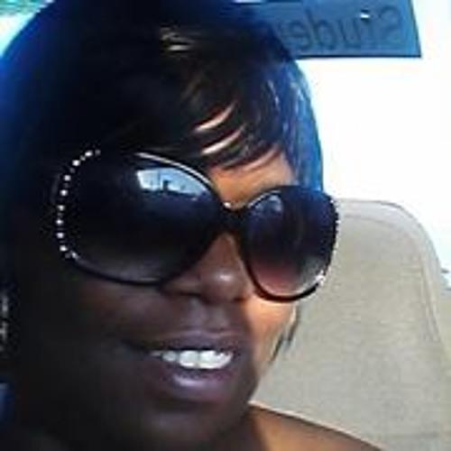 Nakia Kee-Kee Hunt's avatar