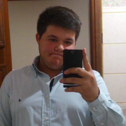luuizhg's avatar