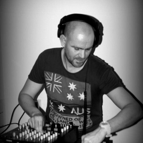 Joost Kuiper's avatar