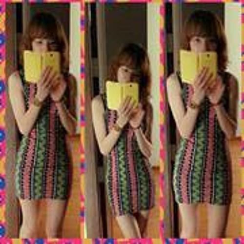 Jenny Pearl 2's avatar