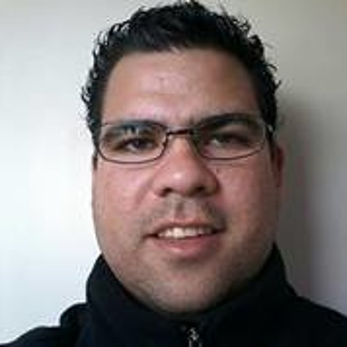 Adriano Santos 35's avatar