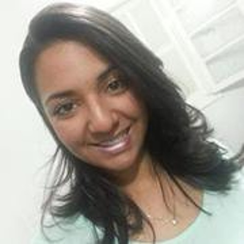 Cassia Regiane's avatar