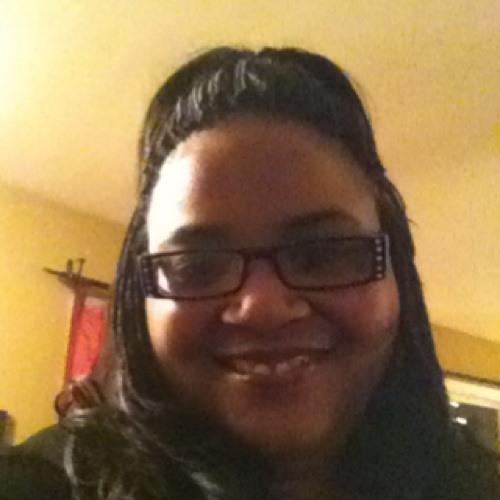 LainaT's avatar