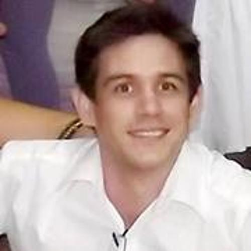 Jackson Espíndola's avatar