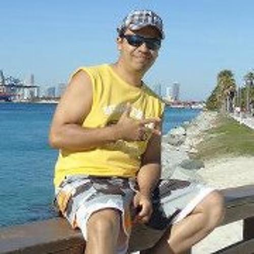 Jese Gallardo's avatar