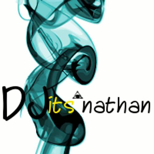 DJitsnathan's avatar