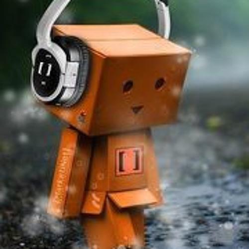 technorgasm's avatar