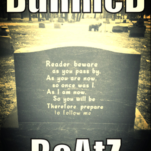 BurriedBeatZ's avatar