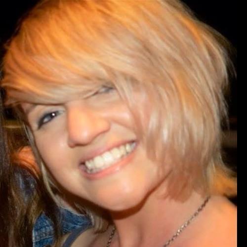 Kay Burns's avatar