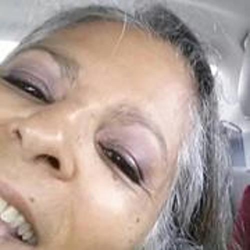 Cynthia Cindy Flores's avatar