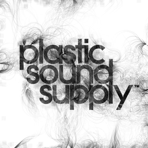 Plastic Sound Supply's avatar