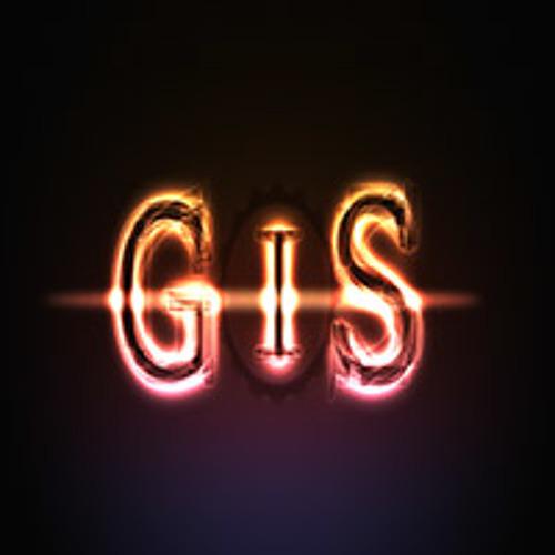 GearsinSkin's avatar