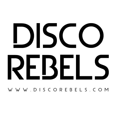 Disco Rebels Recordings's avatar