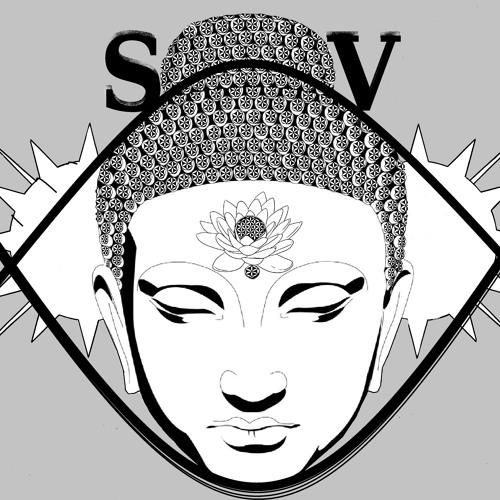Sans Visage's avatar