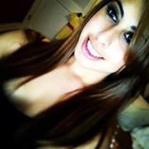 Vivian Marie Garcia's avatar