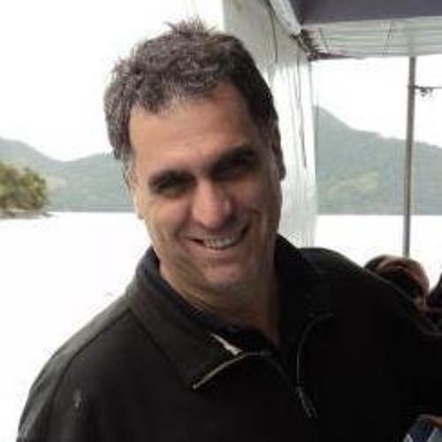 SergioBello's avatar