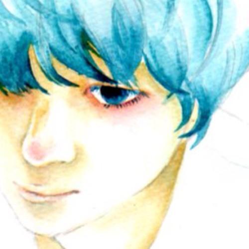 xxx_hio's avatar