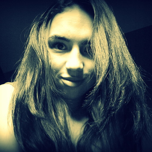 Leila Liz's avatar