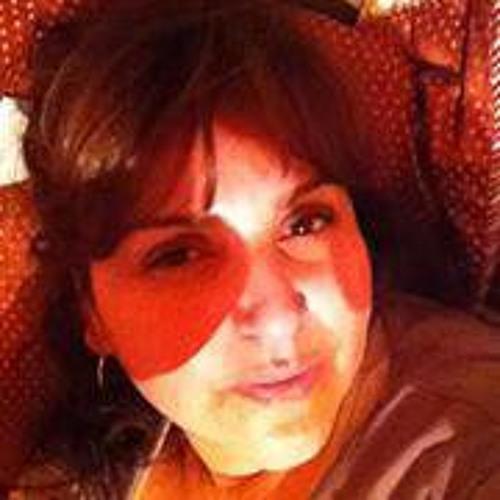 Marcela Fernandez Campos's avatar