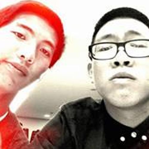 Richard Tso's avatar