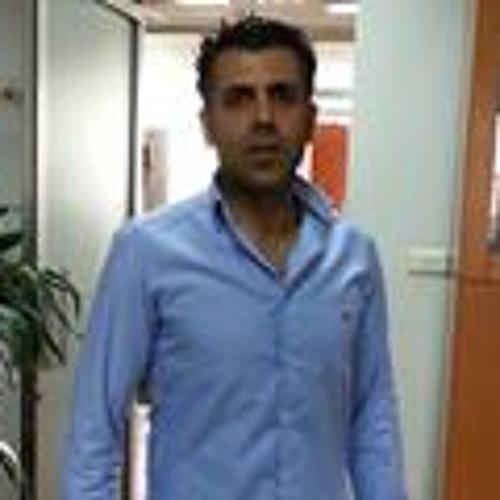 Marwan H. Karam's avatar
