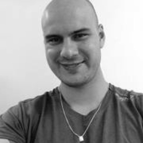 Rodrigo Tiribelli's avatar