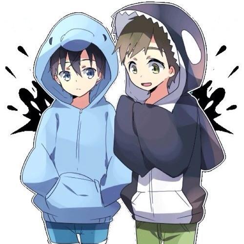 Makoharu's avatar