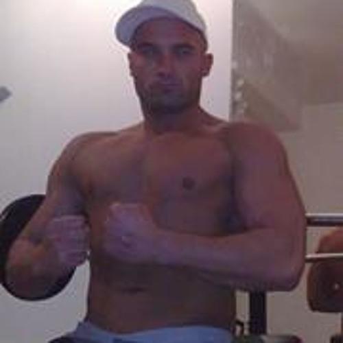 Roman Ziolkowski 1's avatar