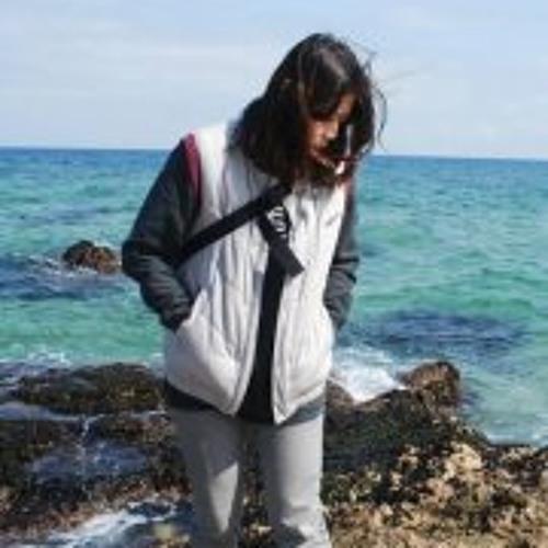 Mijin Heo's avatar