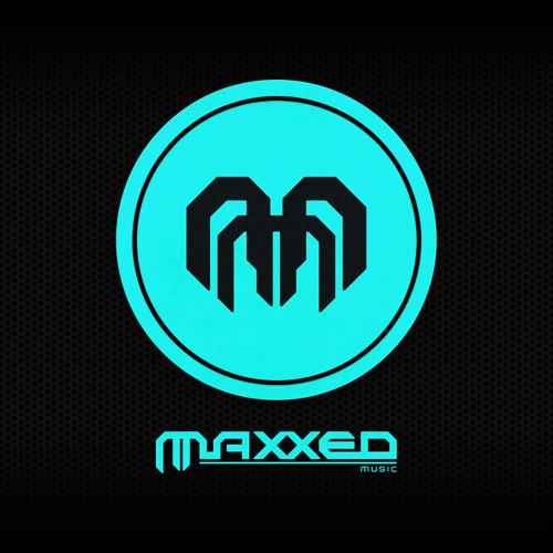 Maxxed Music's avatar